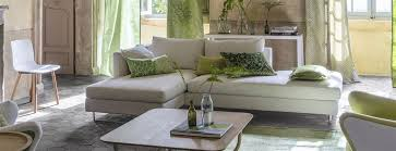 designers guild sofa joseph modules designers guild