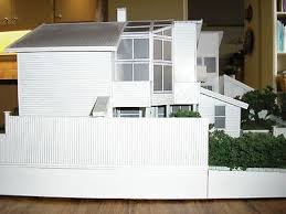 3d home kit by design works works 3 d home kit all you need to construct a model of your home