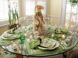 Easter Decorations Pinterest by 167 Best Easter Decorations U0026 Ideas Images On Pinterest Easter