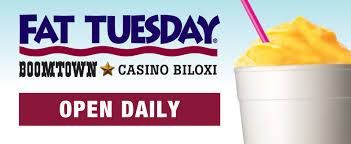 Casino Buffet Biloxi by Things To Do In Biloxi Ms Casino U0026 Dining Boomtown Casino Biloxi