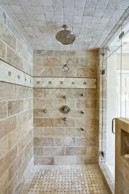 popular bathroom tile shower designs bathroom tile patterns answering ff org
