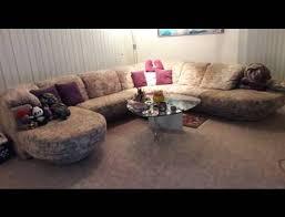 sofa beziehen sofa neu beziehen lassen preis ecksofa neu beziehen lassen kosten