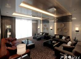 41 modern living rooms modern living dining rooms 2013 living