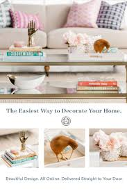 Home Decor Style Quiz 36 Best Family Room Ideas Images On Pinterest Home Living Room