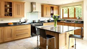 build your own kitchen cabinets free plans to build kitchen cabinets clickcierge me