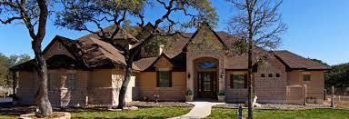 Custom Ranch Home Design House Design Plans - Custom ranch home designs