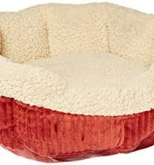 Self Warming Pet Bed Doglemi 2 In 1 Nature Pet Bed Blanket Cat Bed Gray 404020cm
