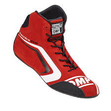 racing boots motorsport shoes and boots race karting and rally omp racing
