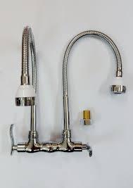 nasco double flexible kitchen sink end 10 22 2017 11 15 pm