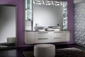 Modern Dressing Table With Mirror With Modern Dressing Table - Dressing table with mirror designs