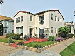 3533 e ocean blvd long beach ca bluff park investment property