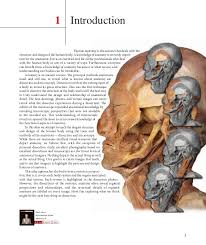 Netter Atlas Of Human Anatomy Online Atlas Of Human Anatomy Mark Nielsen