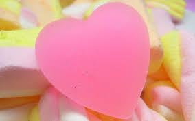 Vs Pink Wallpaper by Vs Pink Wallpaper 5 We Heart It Background Iphone Wallpaper