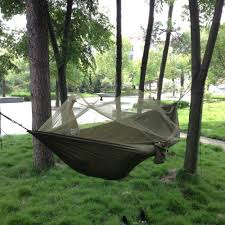 Travel Mosquito Net For Bed Best Hammock With Mosquito Nets Best For Your Safety