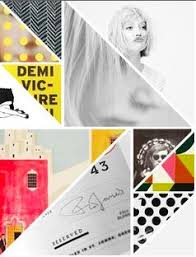 magazine layout inspiration gallery 22 best portfolio inspiration images on pinterest editorial design