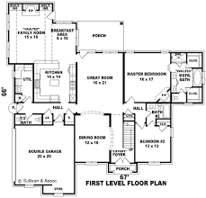 small house design and some overlooked mistakes the arkmodern house plands big floor plan large images formodern plans free 2 storey modern designs and philippines