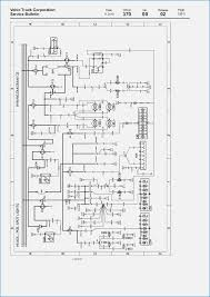 volvo xc70 trailer wiring diagram free wiring diagrams