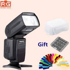 online get cheap flash nikon d50 aliexpress com alibaba group