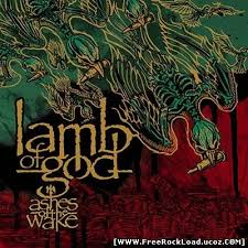 freerockload free downloads best mp3 rock albums free downloads best mp3 rock music albums country