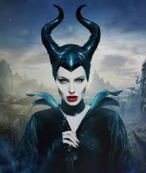 maleficent costume maleficent the sorceress tweens costume