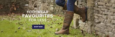 s yard boots uk equestrian supplies country clothing equipment