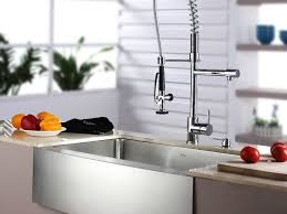 sink u0026 faucet high end kitchen faucets awesome high end kitchen