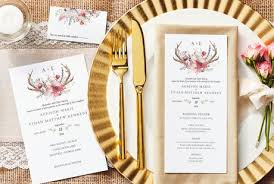 wedding invitations sets wedding invitations custom wedding stationery vistaprint