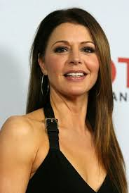 hair styles actresses from hot in cleveland jane leeves b jane leeves pinterest jane leeves
