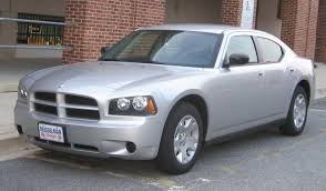 2006 dodge charger awd dodge charger related images start 0 weili automotive