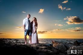 oahu photographers oahu family photographer hawaii family photographer gelder family