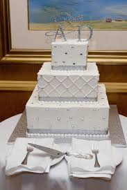 square wedding cakes square wedding cake pictures on wedding cakes with square by
