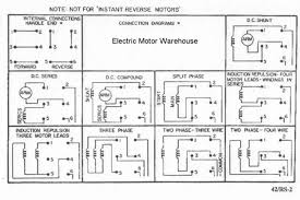 3 capacitor 240v motor how to hook up capacitors on speedaire
