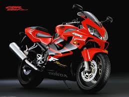 honda cbr 600 bike price cbr 600