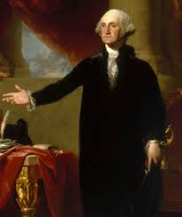 discussion guide for george washington s thanksgiving proclamation