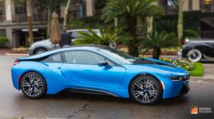 Bmw I8 Convertible - idbeherfriend bmw i8 in mission impossible 4 images