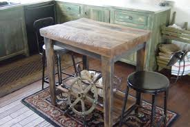 reclaimed kitchen islands articles with restoration hardware reclaimed pine kitchen island
