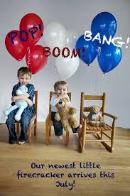best 25 announce third baby ideas on pinterest baby 3