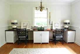 how to make a desk from kitchen cabinets desk kitchen cabinets closets bars laundry room office built in