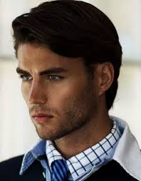 medium short haircuts men 1000 ideas about men u0027s medium