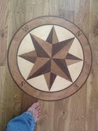 hardwood morris flooring