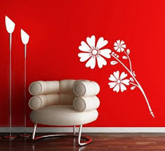wall decoration painting