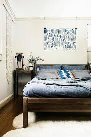 chambre a coucher pas cher conforama conforama chambre a coucher adulte evtod
