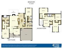 purpose of floor plan 135 whitebark ln clayton nc 27520 mls 2032787 redfin