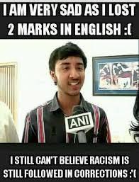Education Memes - sarthak agarwal memes a handpicked compilation reckon talk