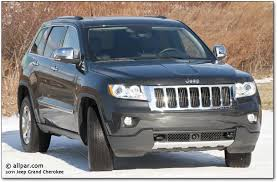 2012 jeep grand horsepower 2011 2013 jeep grand engines and transmissions
