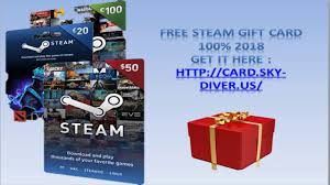 buy steam gift cards online how to get steam gift cards for free how to get steam gift cards