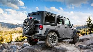 cartoon jeep side view jeep wallpaper hd page 2 of 3 wallpaper wiki