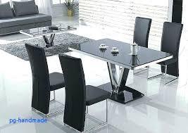 table de cuisine contemporaine table a manger contemporaine table a manger morne table cuisine pour