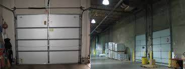 garage door repair elgin il a balanced garage door dan u0027s garage door blog
