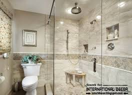 modern bathroom tile design ideas remarkable bathroom tiles design ideas with contemporary bathroom